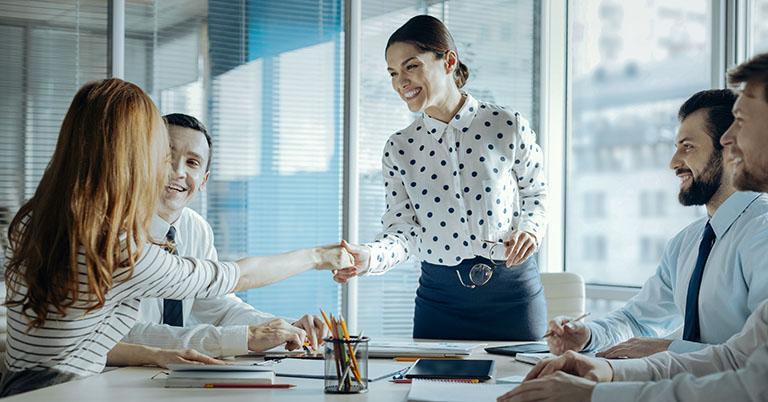 5 načina da bolje razumete šta vam se dešava u kompaniji