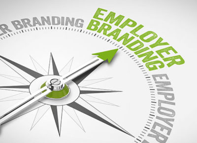 Employer branding – Kako poceti