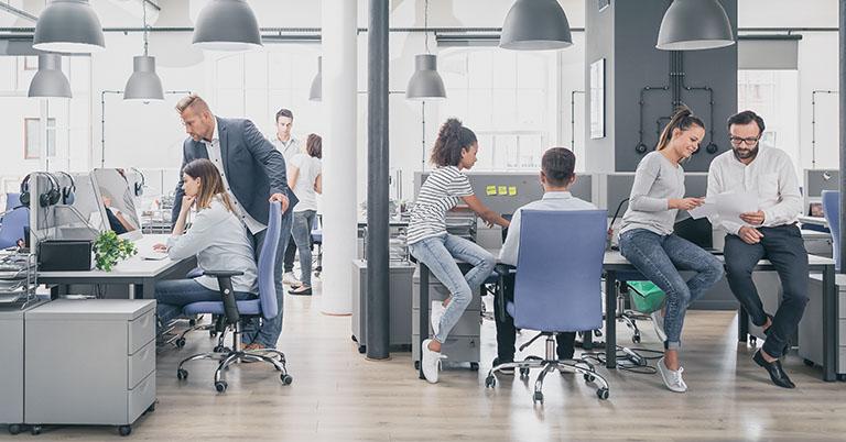 Kako da pravilno razumemo employer branding