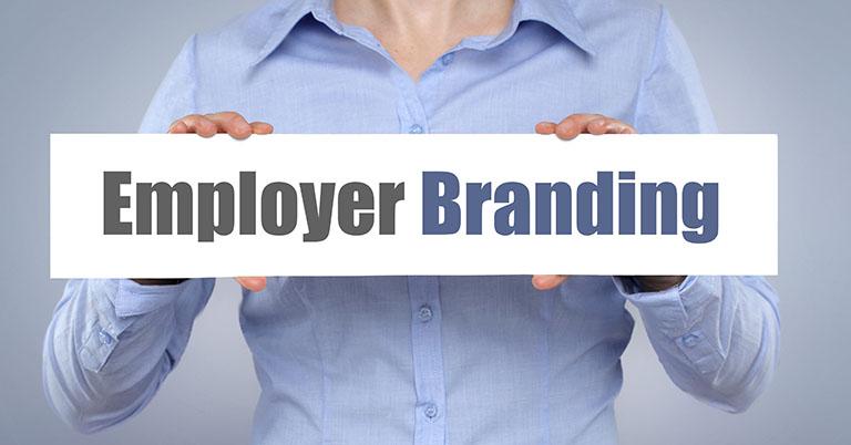 """Oglas za posao kao """"employer branding"""" kampanja"""