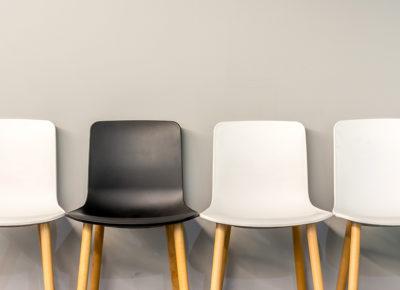 Zašto se kandidati ne pojave na intervjuu i kako to preduprediti