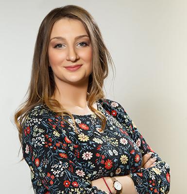 Bojana Ćirić