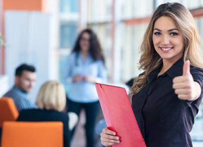 Kako da pomognete svojoj kompaniji da postane poželjan poslodavac