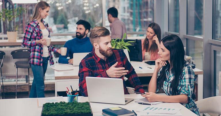 Vrednost koju poslodavac nudi - Employer Value Proposition (EVP)