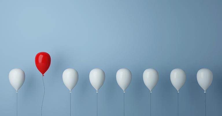 Individualizam ili kolektivizam - brend poslodavca kao ogledalo kompanijskih vrednosti