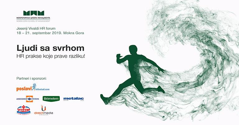 Jesenji Vivaldi HR forum 2019