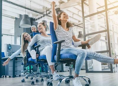 Vaš brend poslodavca treba da bude istovremeno i jedinstven i univerzalan da bi bio privlačan što većem broju kandidata