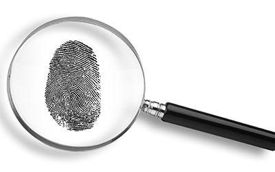 Šta srpski GDPR znači za selekciju kandidata - HR Blog - HR Lab