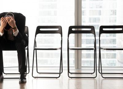 Iskustvo kandidata – da li ga merite i zašto ne - HR Blog - HR Lab - Employer Branding - Candidate Experience
