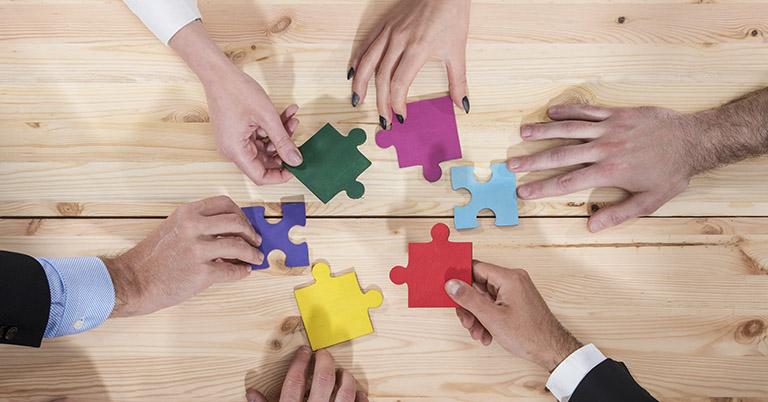 Sinergija HR i Marketing i PR-sektora daje najbolje rezultate u brendiranju poslodavca kao poželjnog