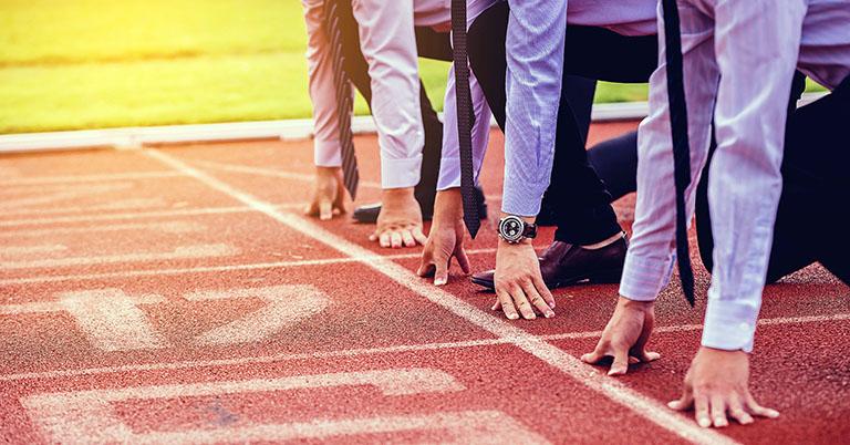 8 saveta kako da pobedite konkurenciju u nadmetanju za kandidate
