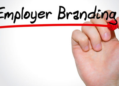 Employer Branding Obuka - HR Lab