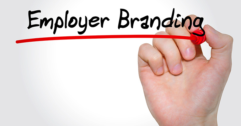 Employer Branding Obuka - HR Lab