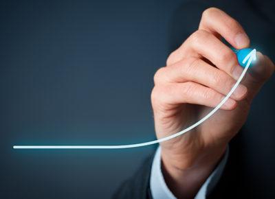 Kako je kompanija NIS koristeći svu snagu naših kanala postigla desetostruko veći broj pregleda oglasa - HR Lab