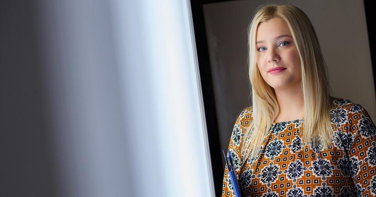 Uvek obavestite kandidata o ishodu konkursa za posao - Svetlana Marceta TIM Centar - HR Lab
