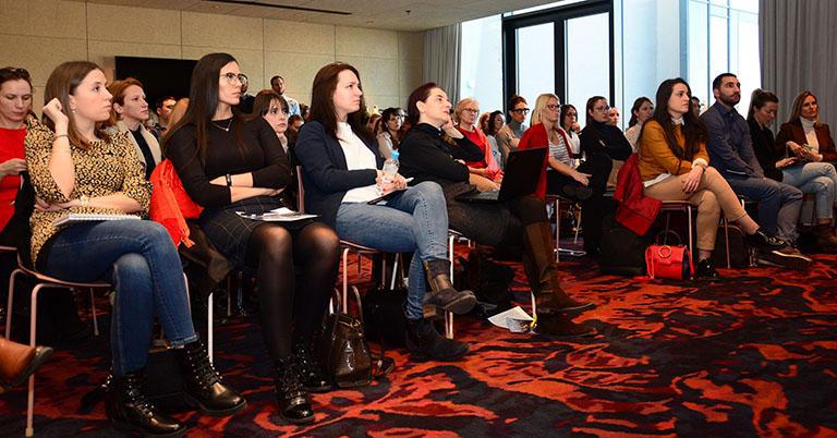 TalentX HR Meetup 6.2.2020. - HR Lab