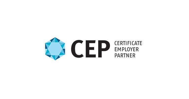 CEP Selectio - HR Lab