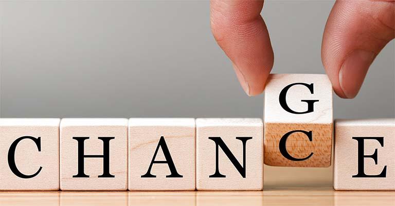 Change Original - Za blog - HR Lab