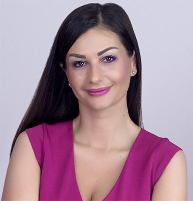 Dubravka Milovanović