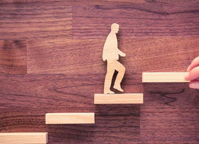 Menadžment u doba Korone - Razmišljaj kao čovek od akcije, deluj kao čovek od razmišljanja - HR Lab