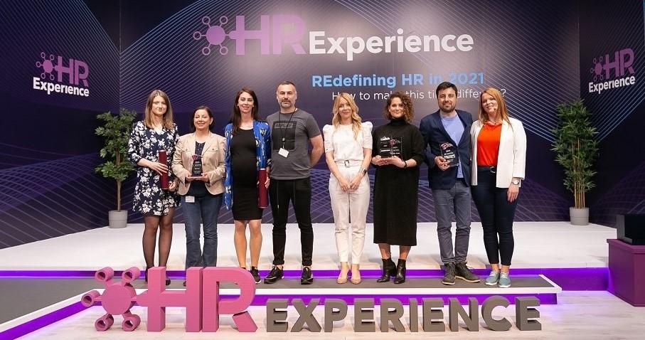 HR-Uspešne-priče